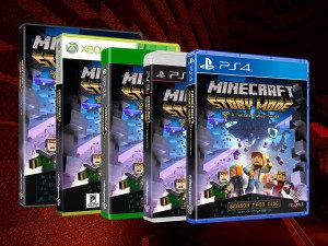 minecraftrelease-300x225