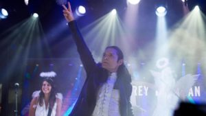 tdy_concert_corey_feldman_160916-today-vid-canonical-featured-desktop