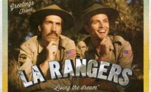 la-rangers-poster-308x188